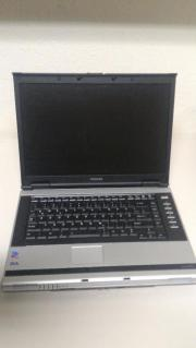 Toshiba Satellite M70 -