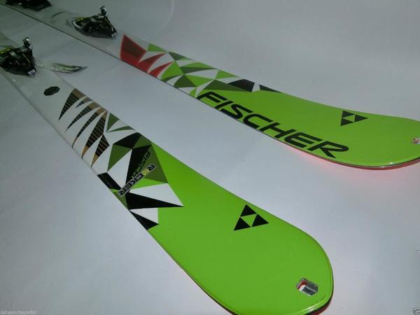 paulownia wood core leichtestes holz welches im skibau verwendet wird speziell f r tourenski. Black Bedroom Furniture Sets. Home Design Ideas