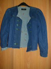 Trachtenbekleidung