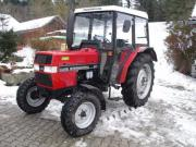 Traktor zu kaufen