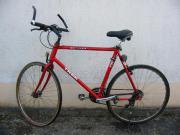 Trekkingrad TREK 7900,