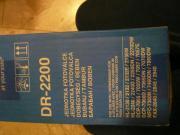 Trommeleinheit DR-2200