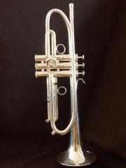 Trompete FIDES Symphony