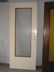 2 t ren abzugeben 1mit glas und 1 ohne glas in keltern. Black Bedroom Furniture Sets. Home Design Ideas