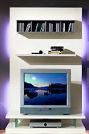brinkmann tv haushalt m bel gebraucht und neu kaufen. Black Bedroom Furniture Sets. Home Design Ideas