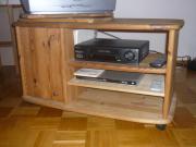 drehteller fuer fernseher haushalt m bel gebraucht und neu kaufen. Black Bedroom Furniture Sets. Home Design Ideas