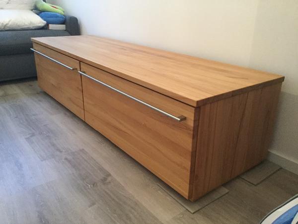 tv m bel zubeh r stuttgart gebraucht kaufen. Black Bedroom Furniture Sets. Home Design Ideas