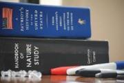 Übersetzungen