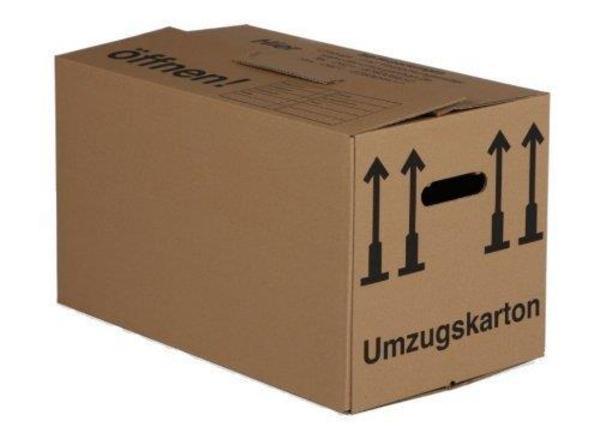 umzugskarton in carlsberg umzugskartons verpackung. Black Bedroom Furniture Sets. Home Design Ideas