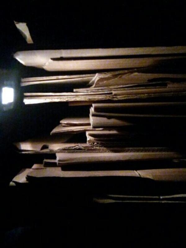 umzugskartons und zubeh r in ludwigsburg umzugskartons. Black Bedroom Furniture Sets. Home Design Ideas