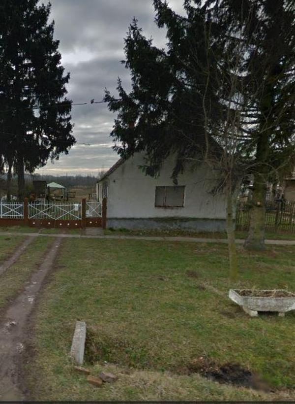 Ungarische Haus zum Verkauf dringend in Bietigheim