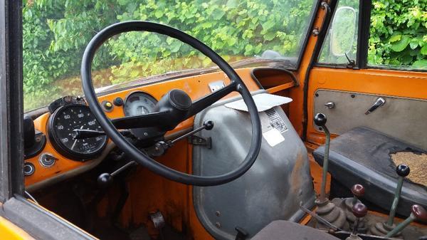 unimog 421 in b bingen traktoren landwirtschaftliche. Black Bedroom Furniture Sets. Home Design Ideas