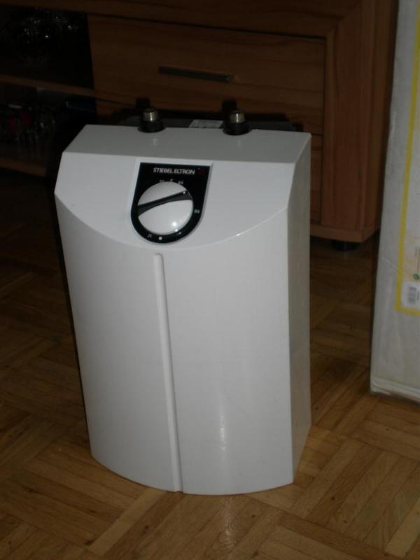 heizung warmwasser bau und heimwerkerbedarf m nchen gebraucht kaufen. Black Bedroom Furniture Sets. Home Design Ideas