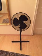 Ventilator Topzustand , verschiedene