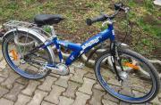Verk. Kinder Fahrräder