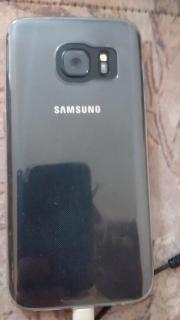 Verkauf Samsung galaxy