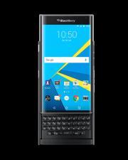 Verkaufe BlackBerry Priv.