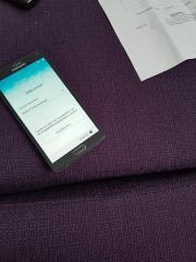 Verkaufe Galaxy Note