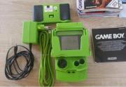verkaufe Game Boy