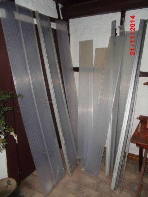 sonstige baumaterial bau und heimwerkerbedarf erfurt gebraucht kaufen. Black Bedroom Furniture Sets. Home Design Ideas