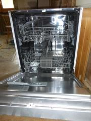 verkaufe Spülmaschine