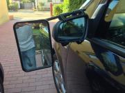 Verkaufe zwei Außenspiegel