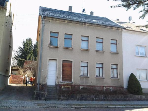 verkaufen haus in crimmitschau grundst cke baupl tze kaufen und verkaufen ber private. Black Bedroom Furniture Sets. Home Design Ideas