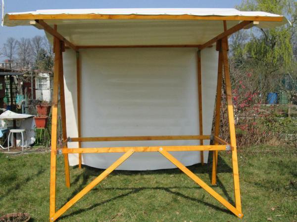 verkaufsstand neu und gebraucht kaufen bei. Black Bedroom Furniture Sets. Home Design Ideas