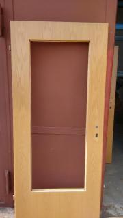 verschiedene Zimmer - Türe (