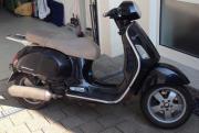 VESPA GT 125