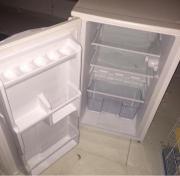 Vestfrost Einbaukühlschrank