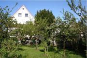 Viernheim - 45 qm-