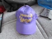 Vikings Cap/Mütze