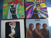 Vinyl 5 (von