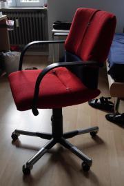 b rostuhl nominell drehstuhl in speyer b rom bel. Black Bedroom Furniture Sets. Home Design Ideas
