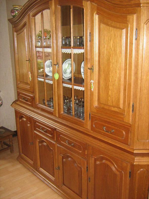 Wohnzimmerschranke Gebraucht ~ Die neuesten Innenarchitekturideen