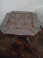 Vogelauer Möbel. Qualität