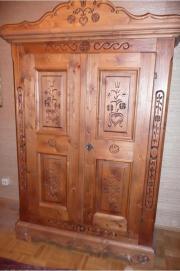 voglauer moebel in frankfurt haushalt m bel gebraucht und neu kaufen. Black Bedroom Furniture Sets. Home Design Ideas