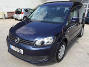 Volkswagen Caddy 1.