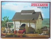 Vollmer 43727 (3727)