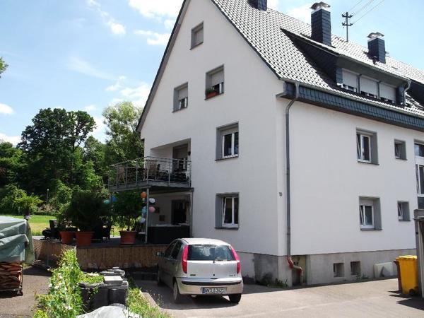 von privat 71540 murrhardt 2 5 zkbd ca 65 m2 neue k che n he innenstadt vermietung 3. Black Bedroom Furniture Sets. Home Design Ideas