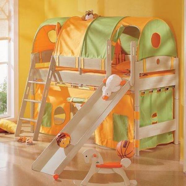bett vorhang kaufen gebraucht und g nstig. Black Bedroom Furniture Sets. Home Design Ideas