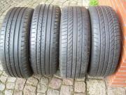 VW/ AUDI SOMMER-