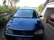 VW-Golf 1.