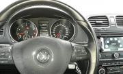 VW GOLF MATCH