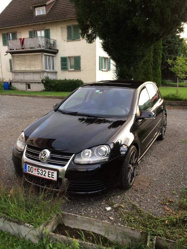 vw golf5 r32 dsg in g tzis vw golf iv ab 8 97 v ab 9. Black Bedroom Furniture Sets. Home Design Ideas