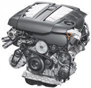 VW JETTA III (
