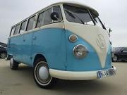 autos mit tuev bis 500 euro automarkt gebrauchtwagen kaufen. Black Bedroom Furniture Sets. Home Design Ideas