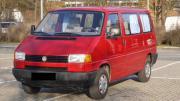 VW T4 mit
