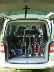 fahrradtraeger t5 automarkt gebrauchtwagen kaufen. Black Bedroom Furniture Sets. Home Design Ideas